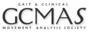 GCMAS_Logo