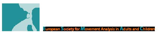 """M Van der Krogt, A Seth, KM Steele, L Bar-On, K Desloovere, J Harlaar, SL Delp, """"A model of muscle spasticity in OpenSim,"""" European Society for Movement Analysis Conference (Stockholm, Sweden) Sept. 12, 2012."""