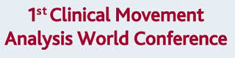 """KM Steele, MH Schwartz, """"Is crouch gait inefficient in children with cerebral palsy?"""" Clinical Movement Analysis World Conference (Rome, Italy) October 2-4, 2014."""