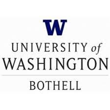 UWBothel