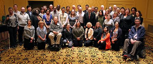 CBI participants.